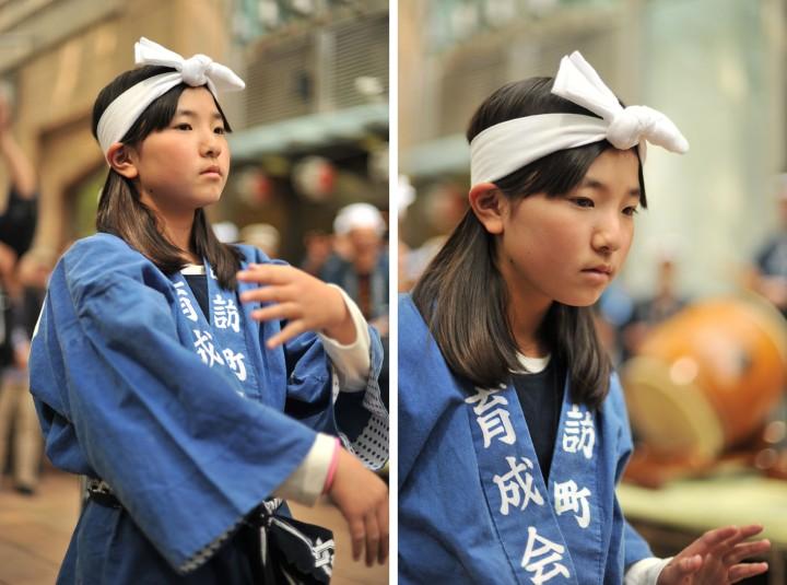 kurayami_matsuri_tadenomikai_8338