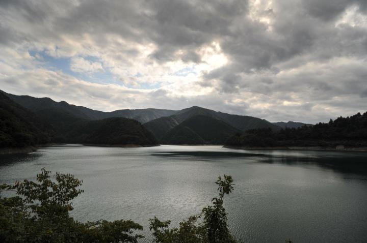 lake_okutama_forest_5669