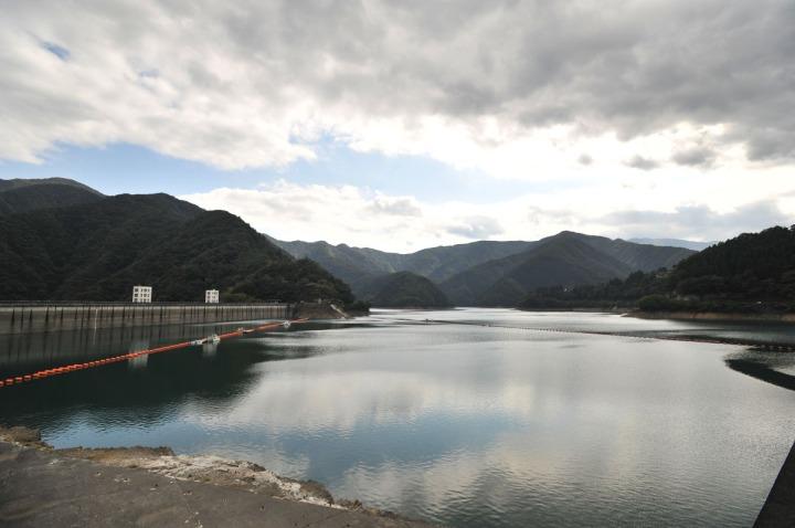 lake_okutama_ogochi_dam_5558