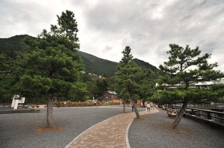 lake_okutama_ogochi_dam_5571