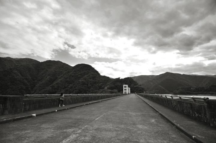 lake_okutama_ogochi_dam_5594