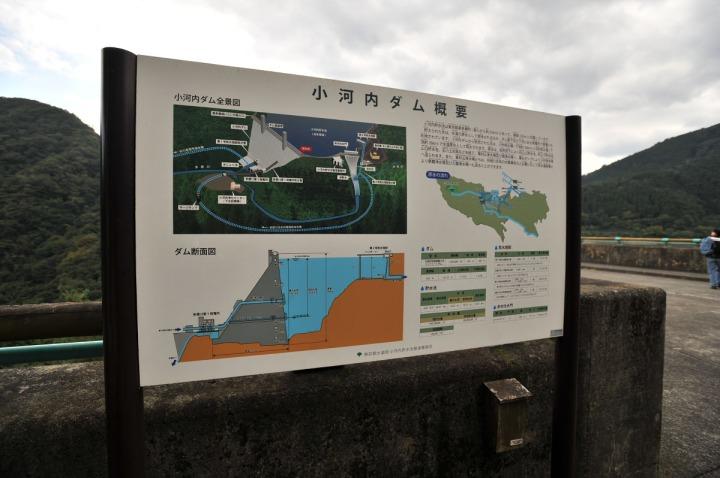 lake_okutama_ogochi_dam_5597