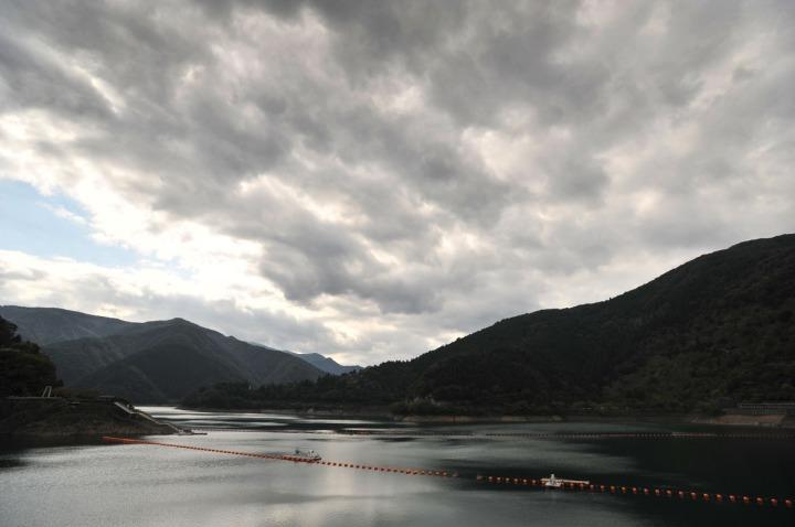 lake_okutama_ogochi_dam_5632