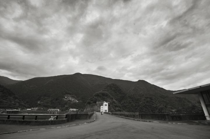 lake_okutama_ogochi_dam_5662