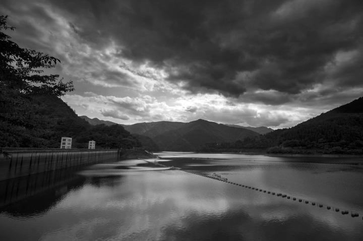 lake_okutamako_5585