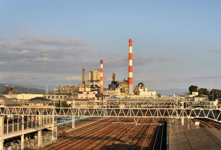 nippon_paper_industries_5388