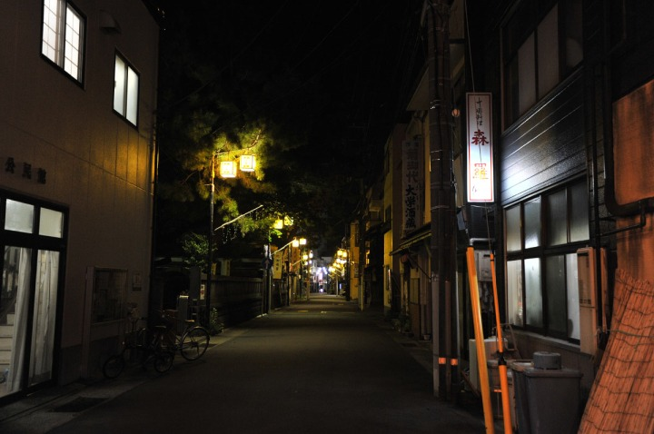 odawara_night_5492