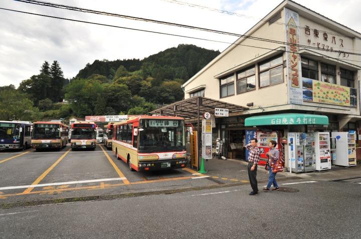 okutama_station_5537