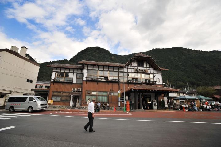 okutama_station_5541