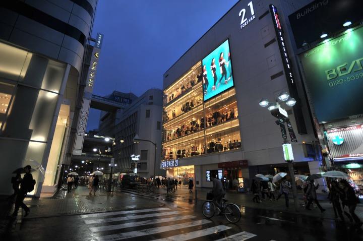 shibuya_rainy_evening_8507