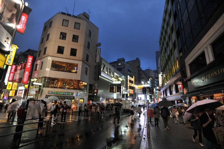shibuya_rainy_evening_8515