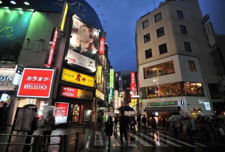 shibuya_rainy_evening_8516