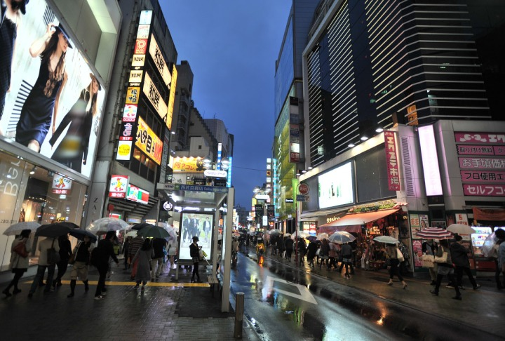 shibuya_rainy_evening_8523