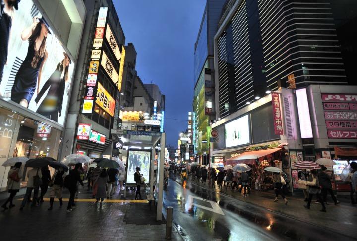 shibuya_rainy_evening_8523