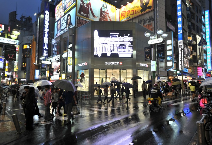 shibuya_rainy_evening_8525