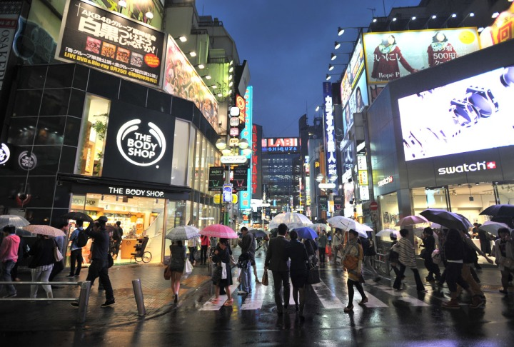 shibuya_rainy_evening_8526
