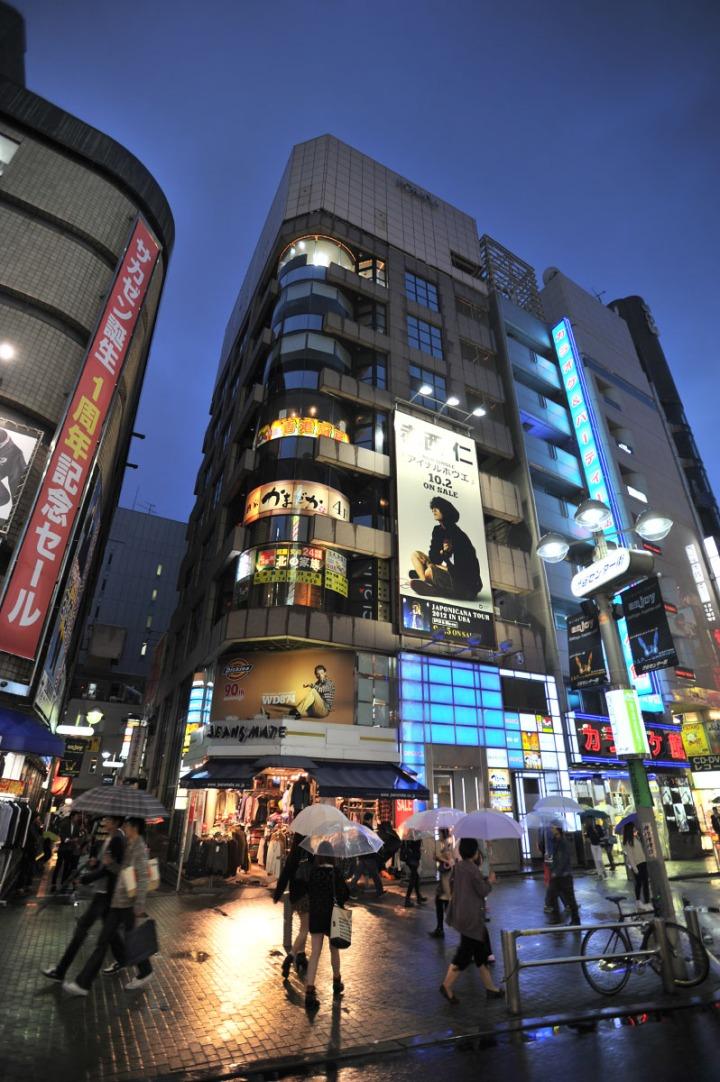 shibuya_rainy_evening_8540