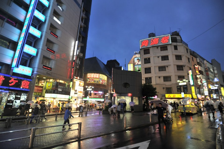 shibuya_rainy_evening_8543