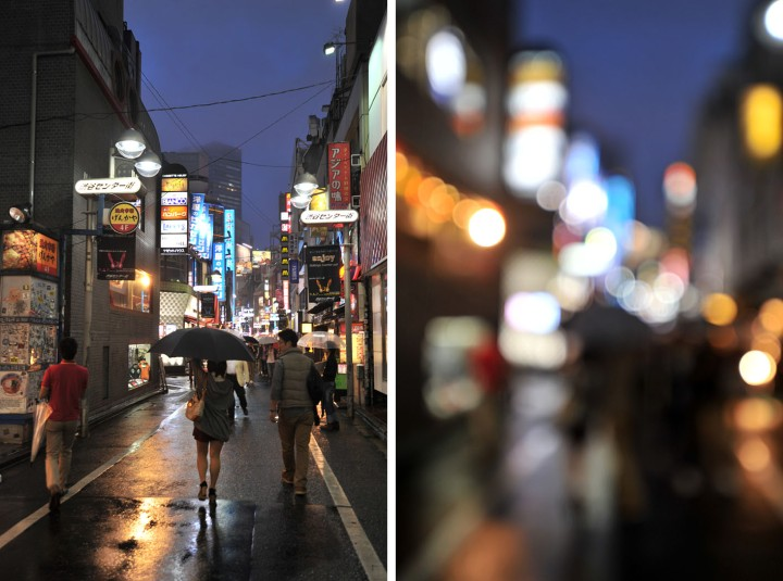 shibuya_rainy_evening_8557