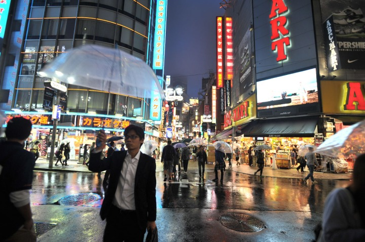 shibuya_rainy_evening_8567