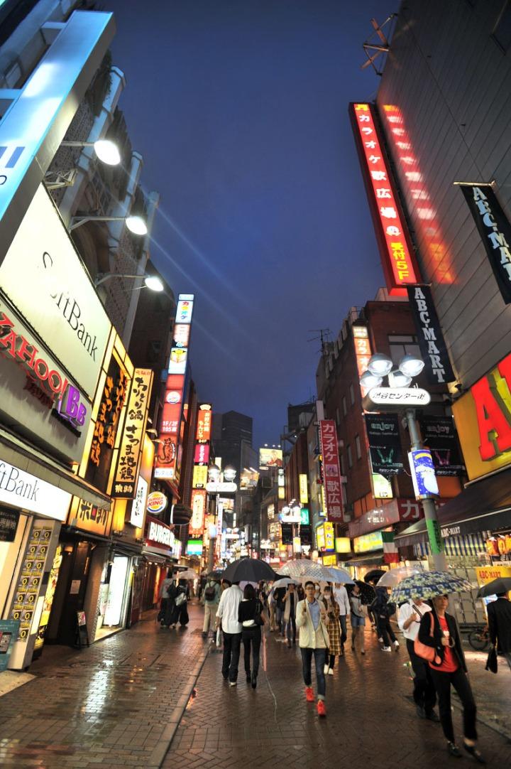 shibuya_rainy_evening_8583
