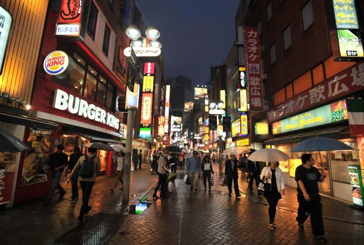 shibuya_rainy_evening_8586
