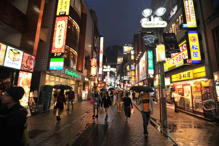 shibuya_rainy_evening_8587