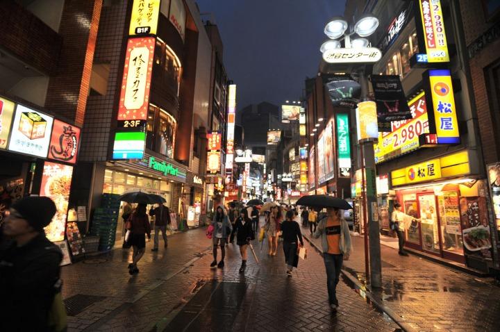 shibuya_rainy_evening_8587