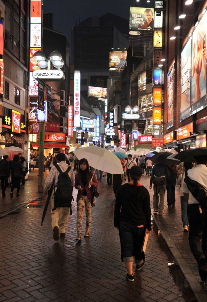 shibuya_rainy_evening_8589
