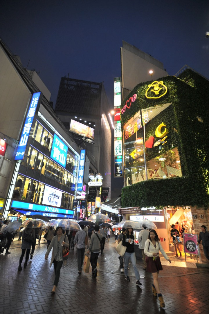 shibuya_rainy_evening_8599