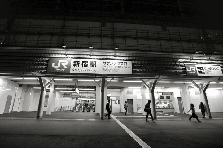 shinjuku_station_southern_terrace_entrance_5874