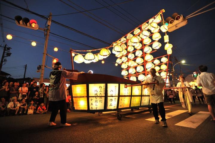tachikawa_nebuta_matsuri_2013_8197