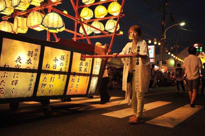 tachikawa_nebuta_matsuri_2013_8199