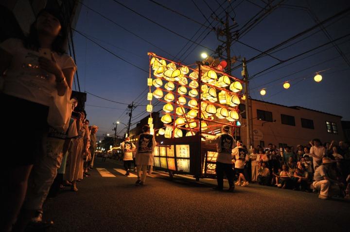 tachikawa_nebuta_matsuri_2013_8203