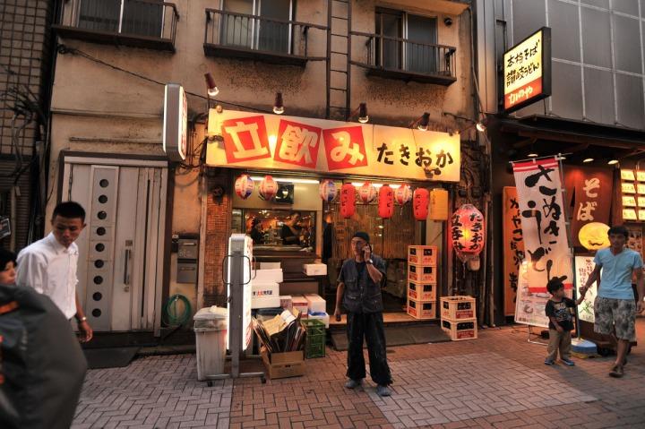 ueno_ameyokocho_0974