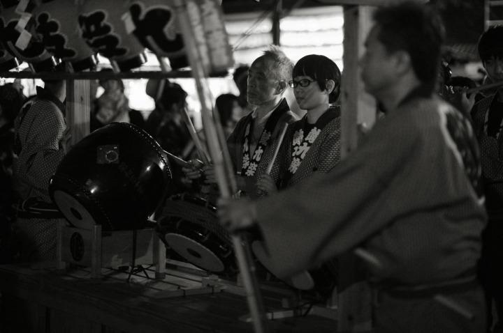 yasukuni_shrine_mitama_matsuri_1801