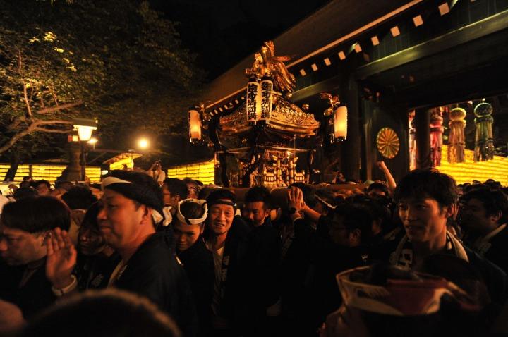 yasukuni_shrine_mitama_matsuri_1847