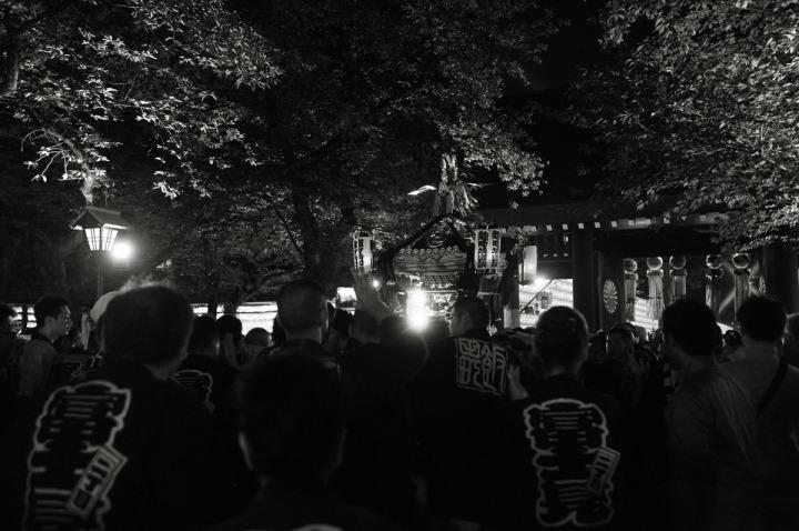 yasukuni_shrine_mitama_matsuri_1882