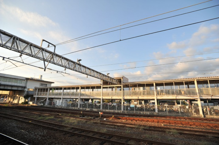 yoshiwara_station_5399