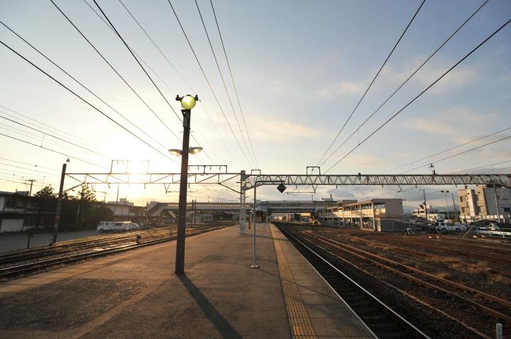 yoshiwara_station_5410