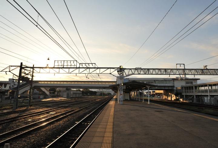 yoshiwara_station_5413