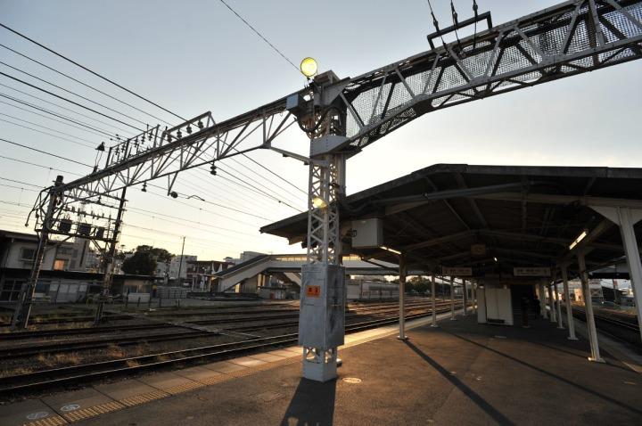 yoshiwara_station_5415