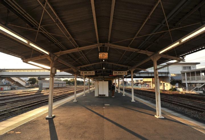 yoshiwara_station_5416