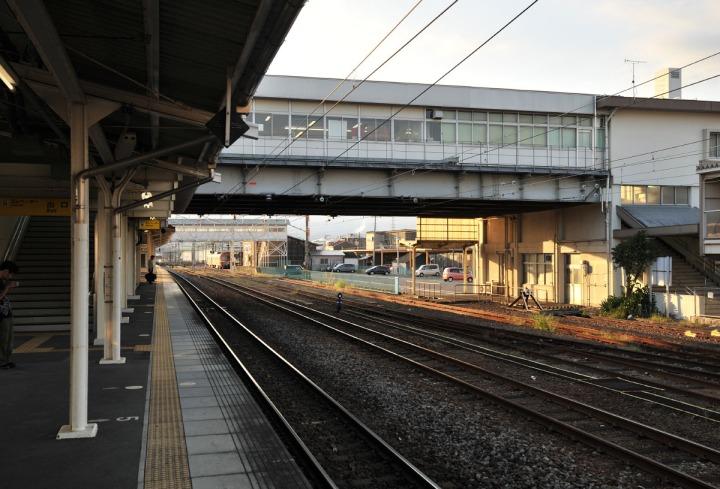 yoshiwara_station_5417