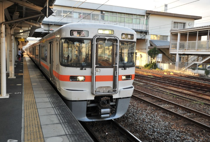 yoshiwara_station_5422