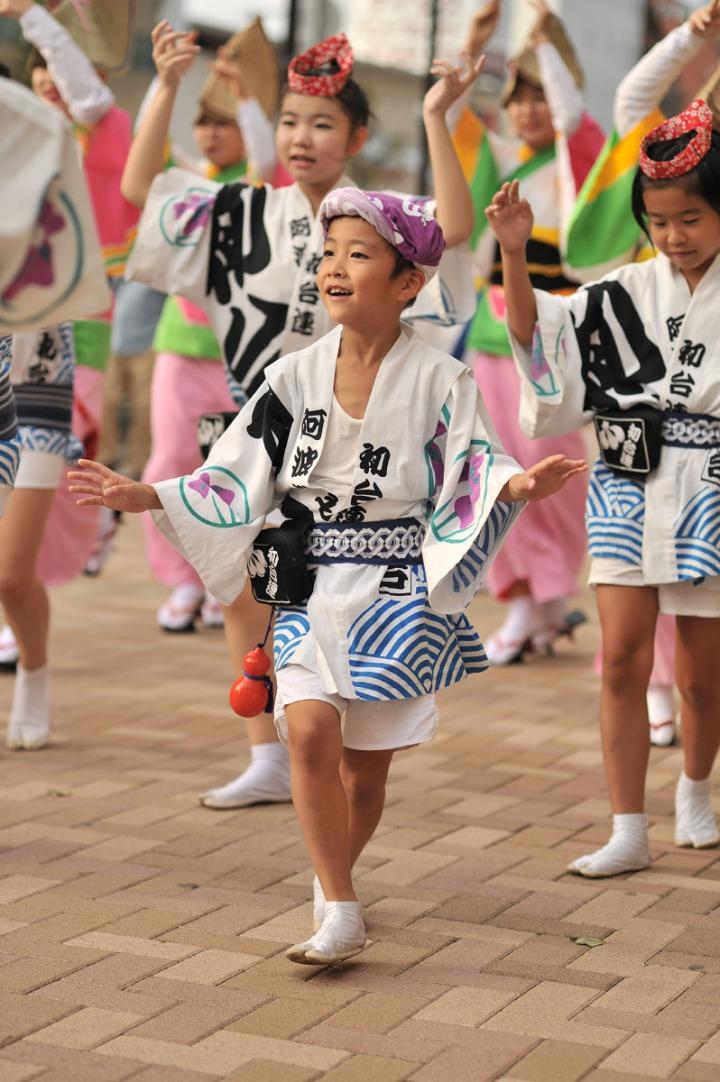 yoyogihachimangu_hatsudairen_awaodori_4093