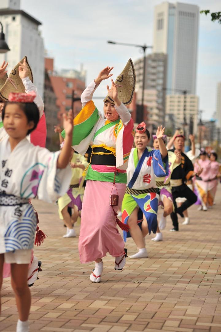 yoyogihachimangu_hatsudairen_awaodori_4095