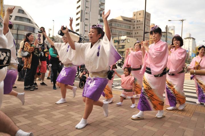 yoyogihachimangu_hatsudairen_awaodori_4153