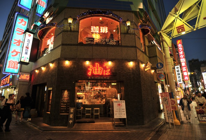 ikebukuro_fukuromatsuri_7414
