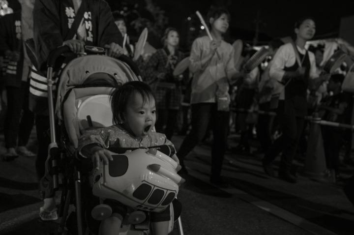 ikegami_oeshiki_kids_2088